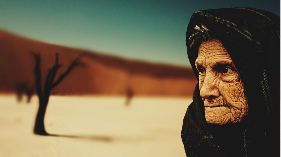 longevidade